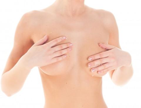 Способы коррекции груди