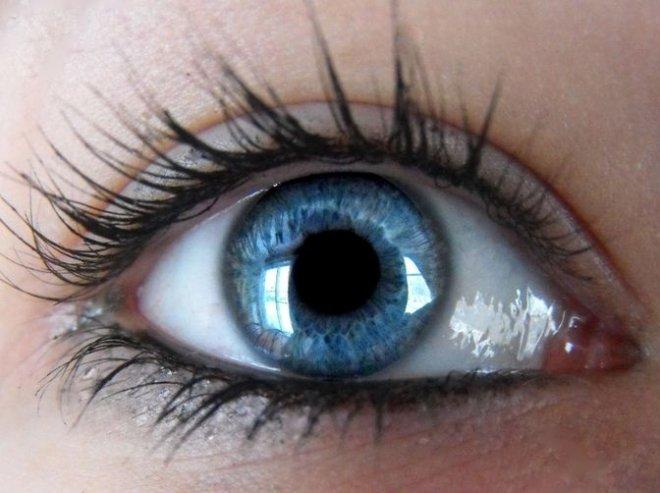 Почему глаза нуждаются в уходе и как его правильно осуществлять