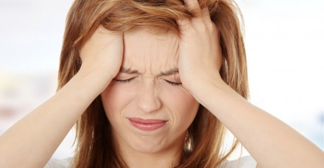 Почему болят глаза и как облегчить состояние