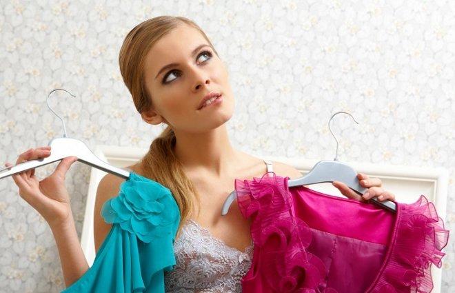 3e49f12d40b48ae Как найти платье своей мечты