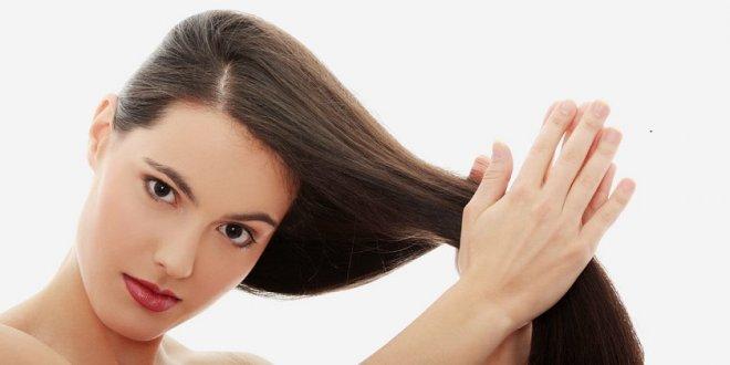 Простые хитрости по уходу за волосами