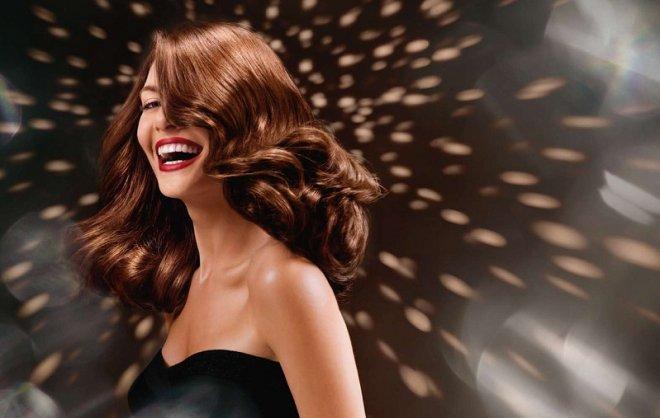 Как добиться красоты ваших волос