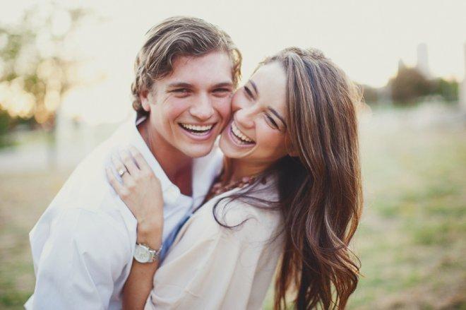 Близнецы мужчина и женщина Водолей, один из самых интригующих союзов