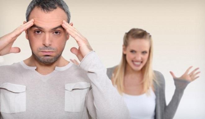 Женские привычки, которые жутко раздражают мужчин