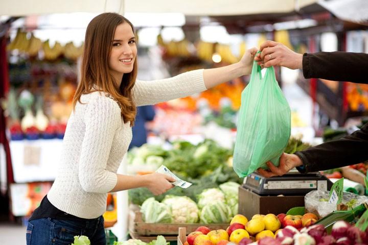 10-ка эффективных антистрессовых продуктов питания