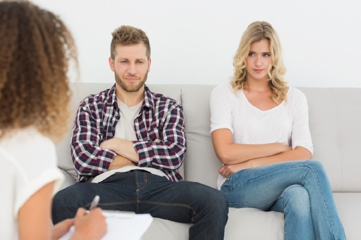 Важно ли работать над отношениями