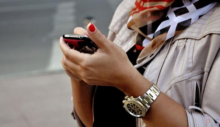 Женские швейцарские часы. Что в моде?
