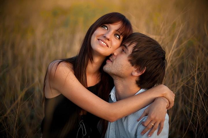 Как завоевать мужчину своего сердца