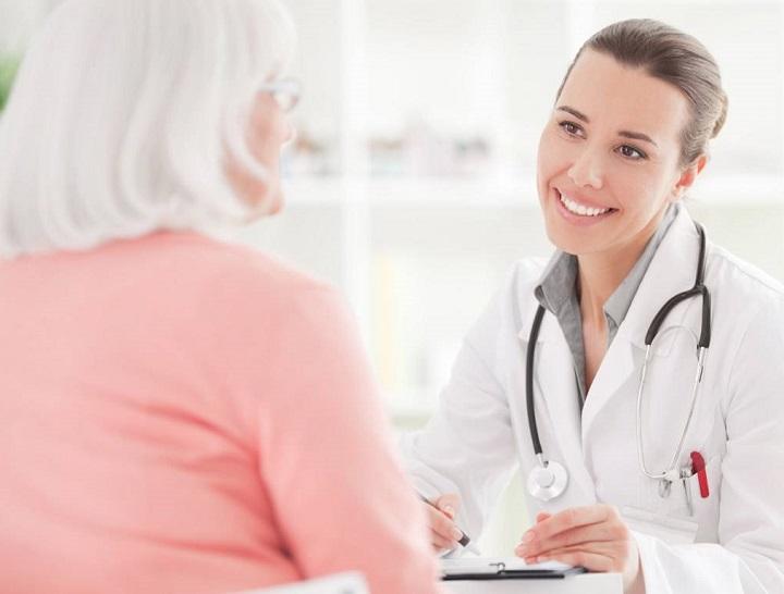 Геморрой - болезнь, о которой стесняются говорить вслух