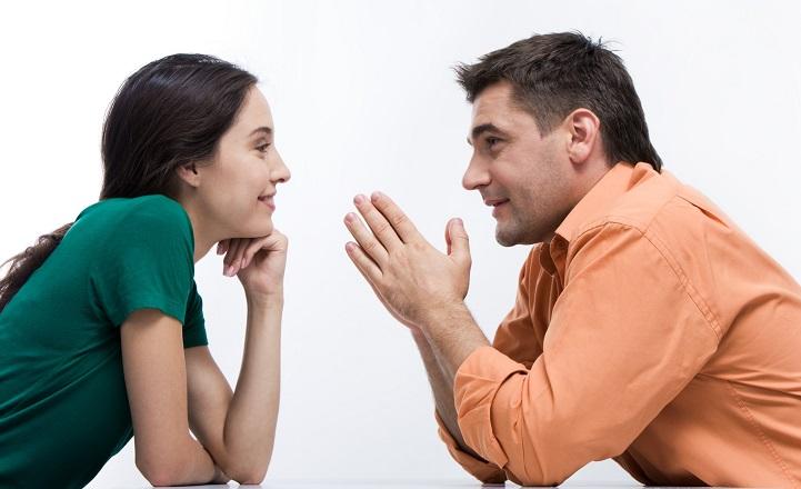 Психология отношений между мужчиной и женщиной, как же понять друг друга