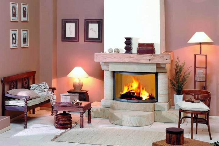 Как создать уют в доме? Семь заповедей хорошей хозяйки