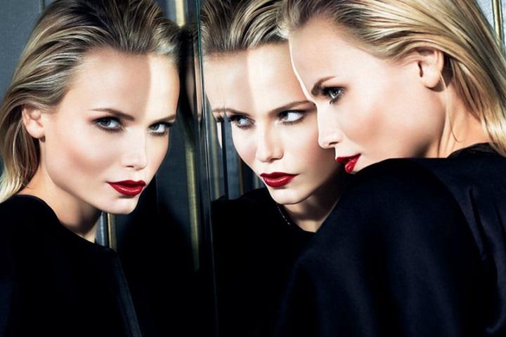 Три главных тренда в макияже на примере декоративной косметики L'Oreal Paris