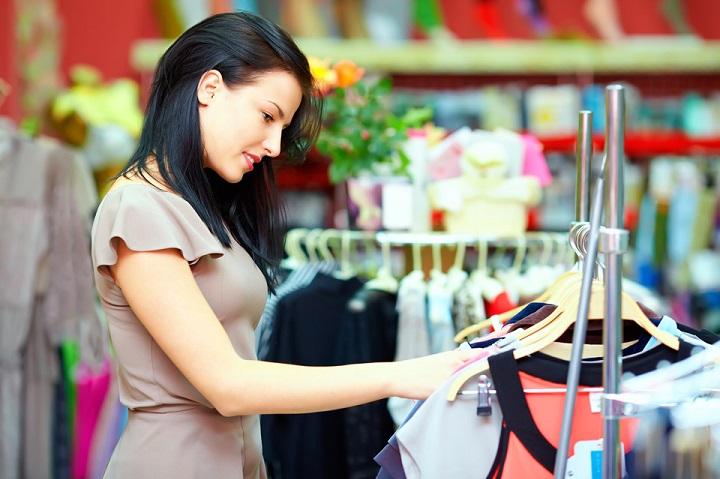Как подобрать свой стиль одежды: универсальные советы