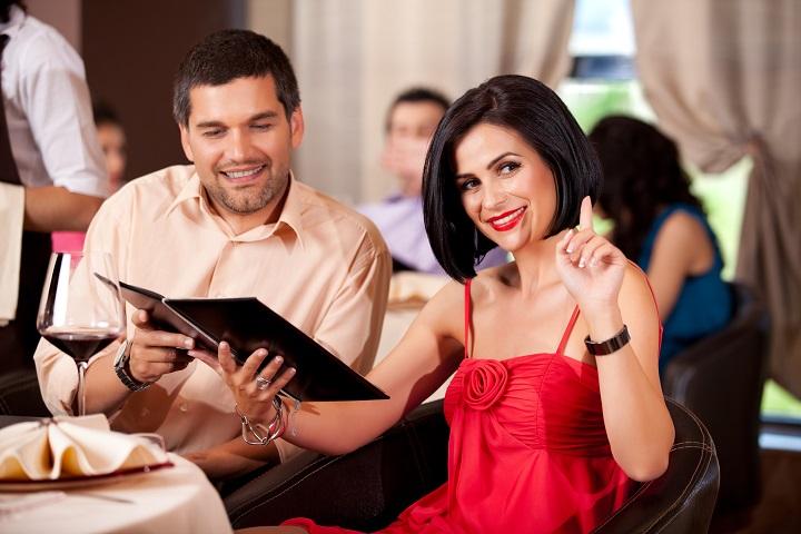 Бирюзовая свадьба: как доказательство крепкой семьи