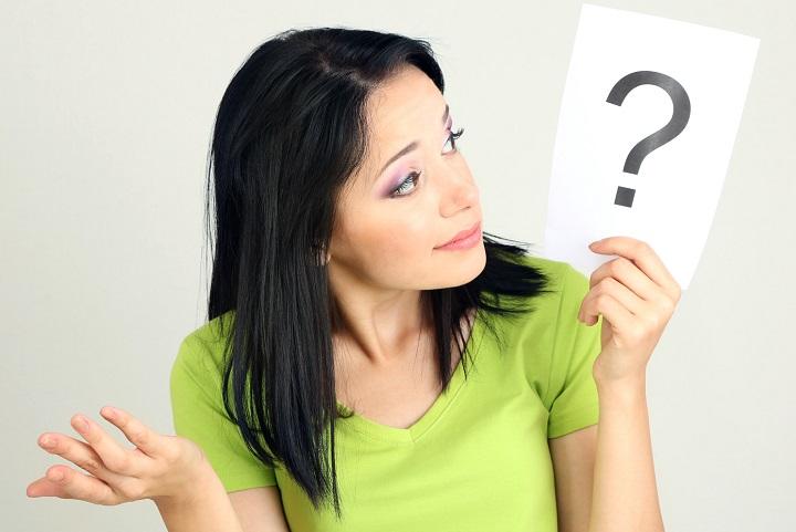 10 самых распространенных мифов в гинекологии