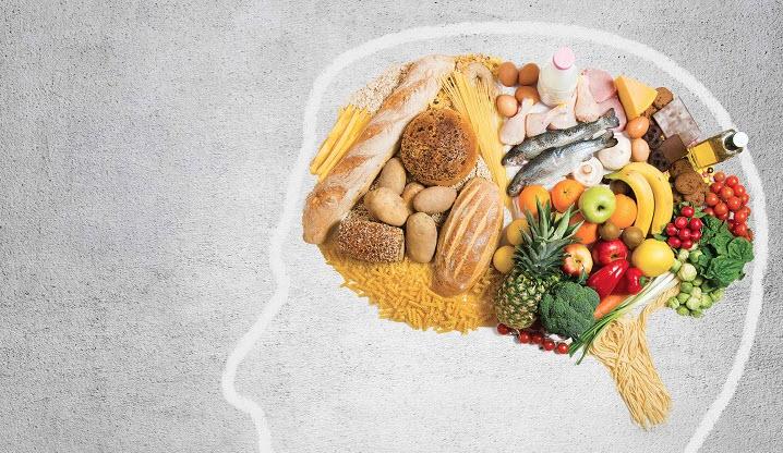 Поможем мозгу работать эффективно