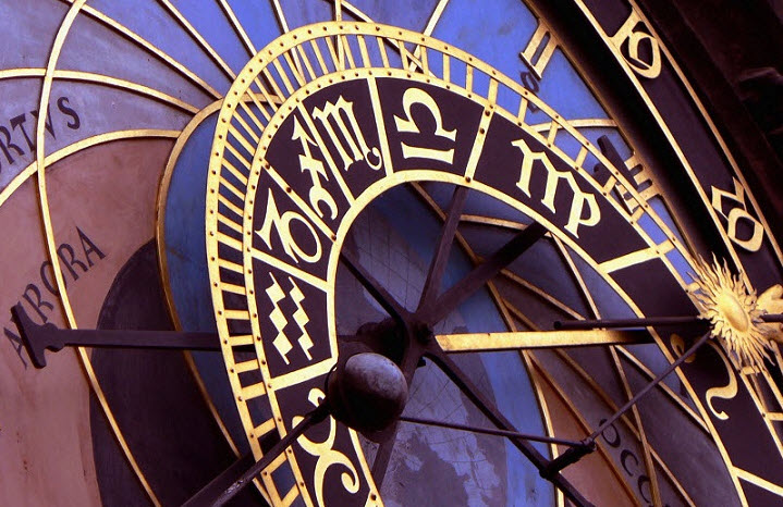 Выбери свой путь! Астрологические подсказки для каждого знака зодиака