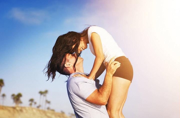 Как сделать отношения с любимым человеком идеальными