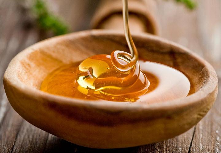 Лечение варикоза вен на ногах с помощью меда