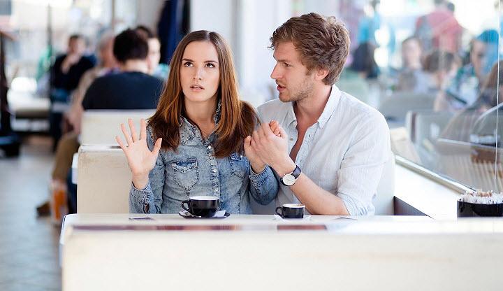 Как вежливо отказать парню в отношениях