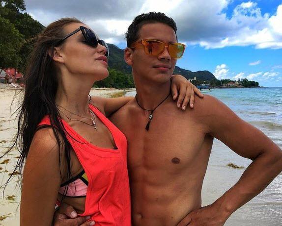 Продюсеры досрочно закрыли второй сезон шоу «Дом-2. Остров любви»