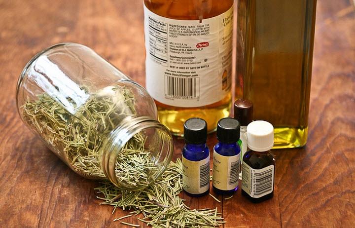 Самые эффективные средства против вшей и гнид