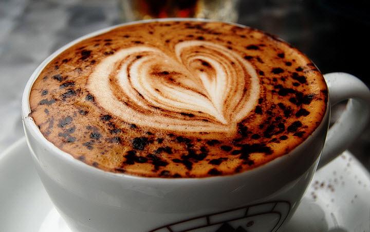 Оправдан ли ажиотаж вокруг всевозможных диет с кофе