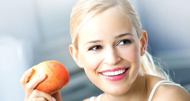 Несколько идей для завтрака на низкоуглеводной диете
