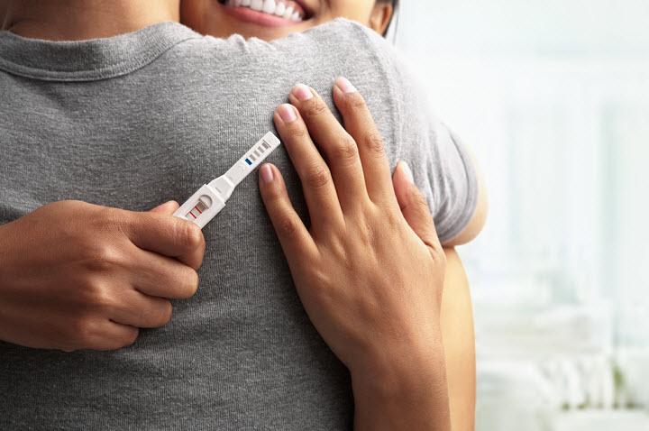 Что нужно знать о зачатии здорового ребенка