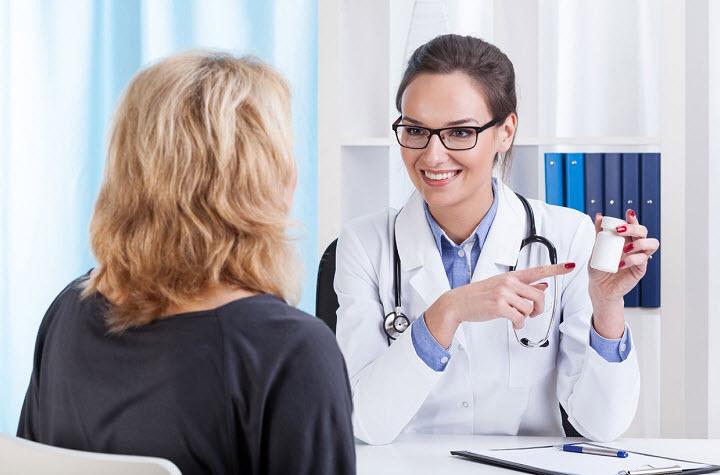Гайморит: симптомы, диагностика. Таблетки от гайморита