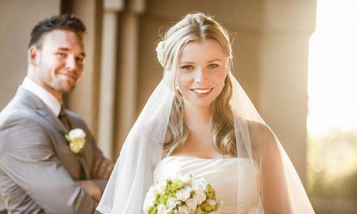 Что подарить жениху от невесты на свадьбу