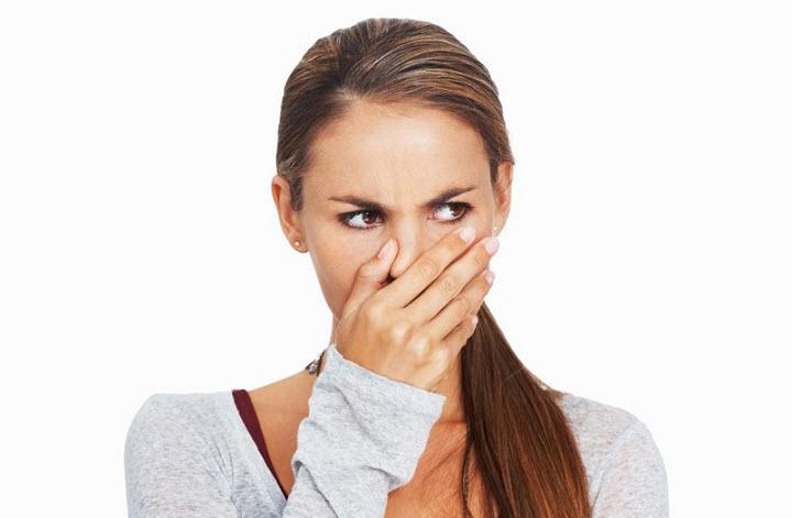Что такое эзофагит. Причины, симптомы, диагностика и методы лечения