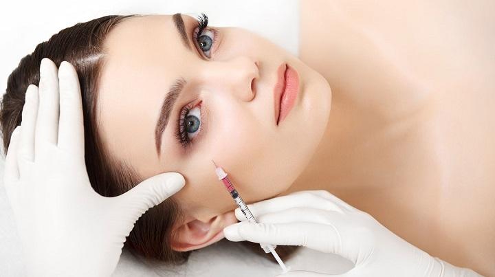 Плазмолифтинг: особенности процедуры и подготовки к ее проведению, возможные побочные эффекты