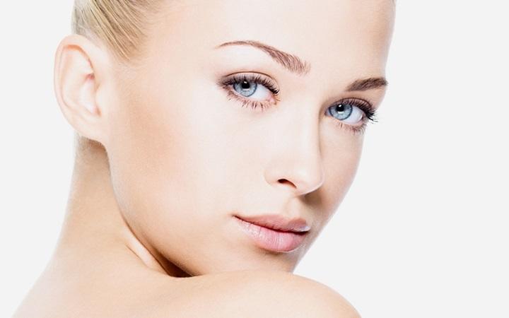 Отбеливание кожи лица: вещества и рецепты домашних масок