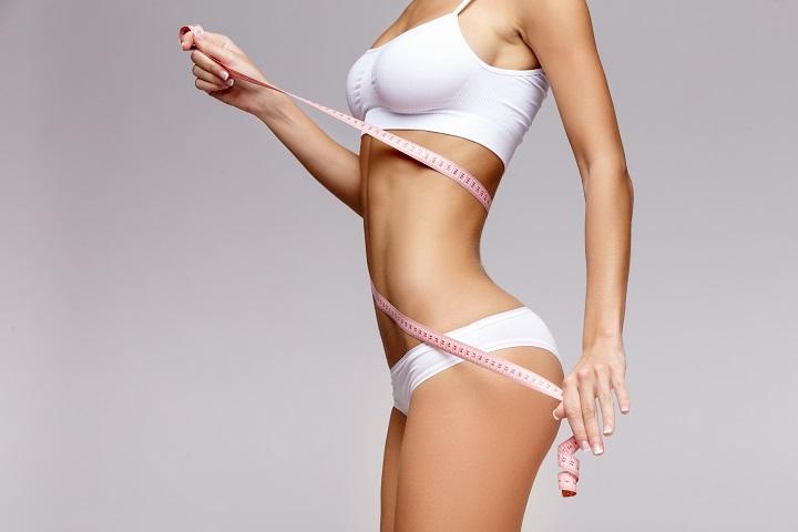 Как похудеть за один сеанс: 3 проверенных метода