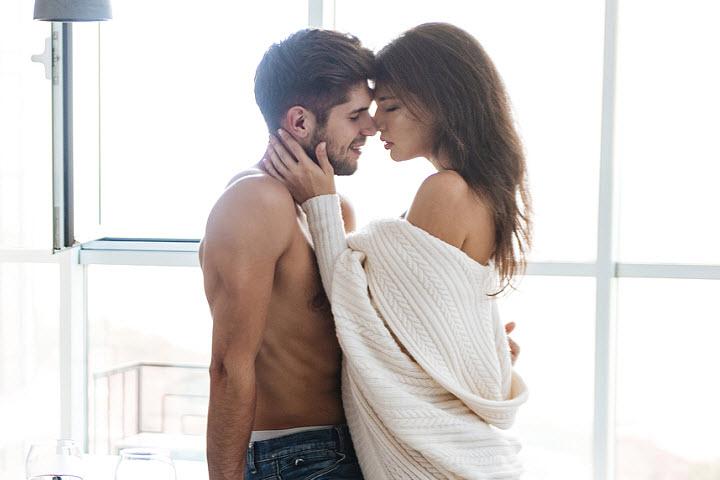 Секс во время месячных: можно или нет?