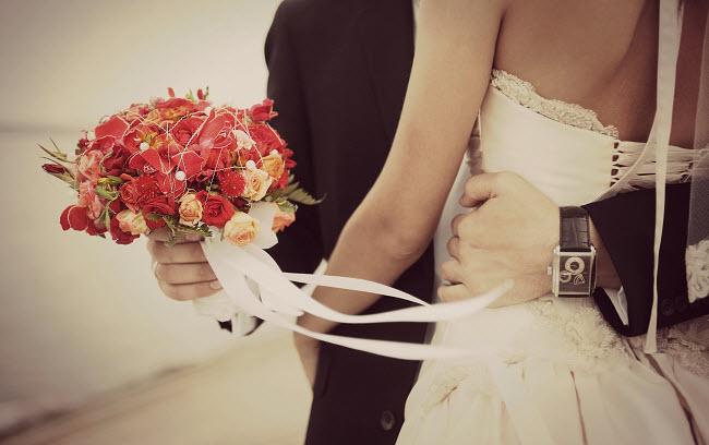 недостатки ранних браков