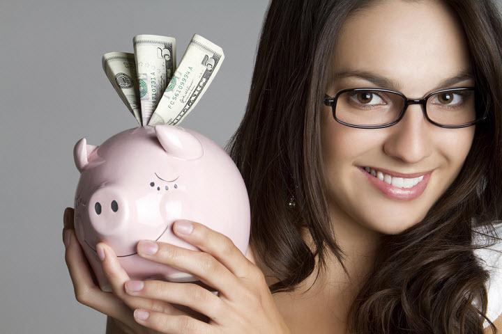 А будете ли вы богаты: траты денег по знаку зодиака