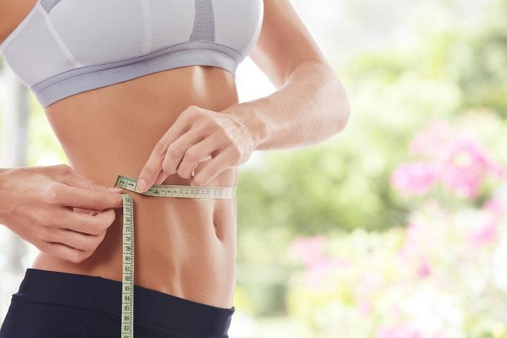 Как эффективно сбросить вес без вреда для организма