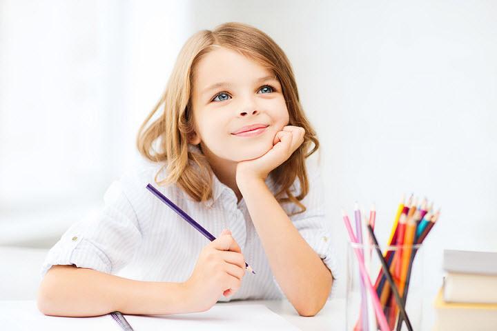 Как мотивировать ребенка к обучению?