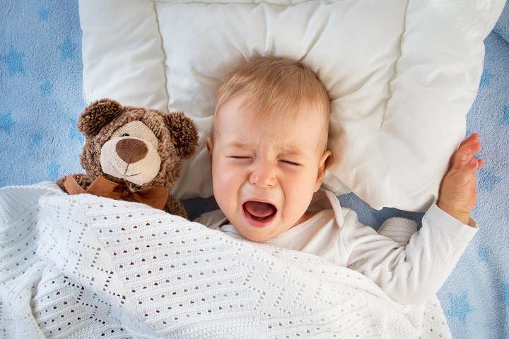 Детская истерика: как бороться, основные правила при борьбе с детской истерикой