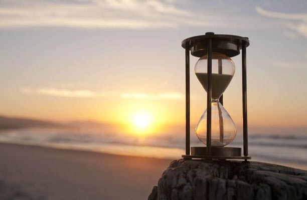 худеем по типу фигуры песочные часы