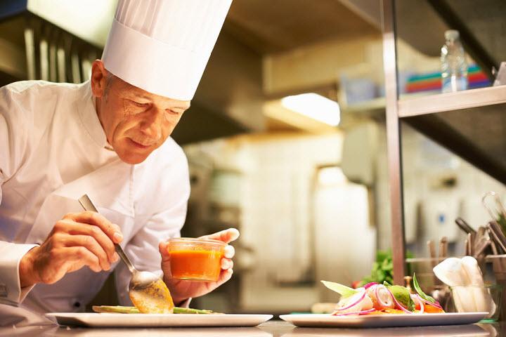Кухня Аквитании: что попробовать в этой области Франции