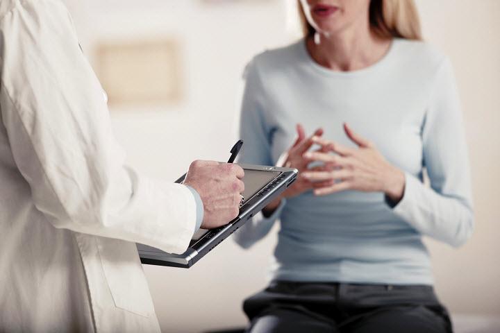 Как лечить хламидиоза у женщин в домашних условиях 334