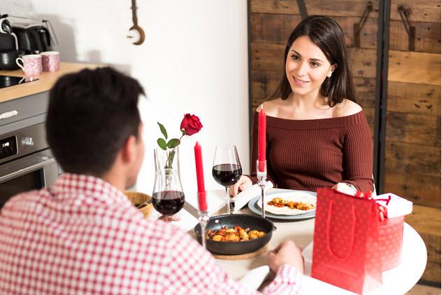 плюсы гостевого брака