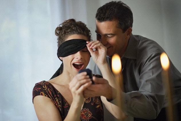 знакомства мужчины ищут любовниц