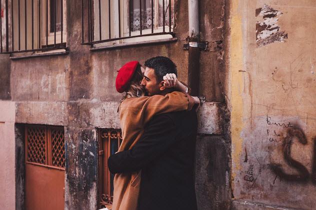 хочу замуж за турка