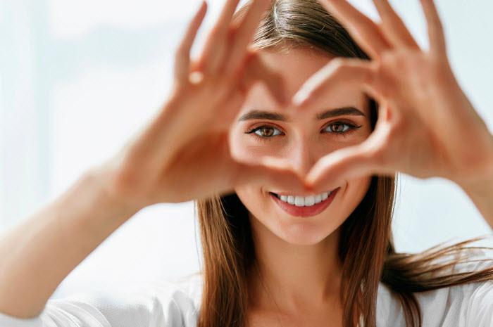Шаги, которые помогут вам стать счастливее