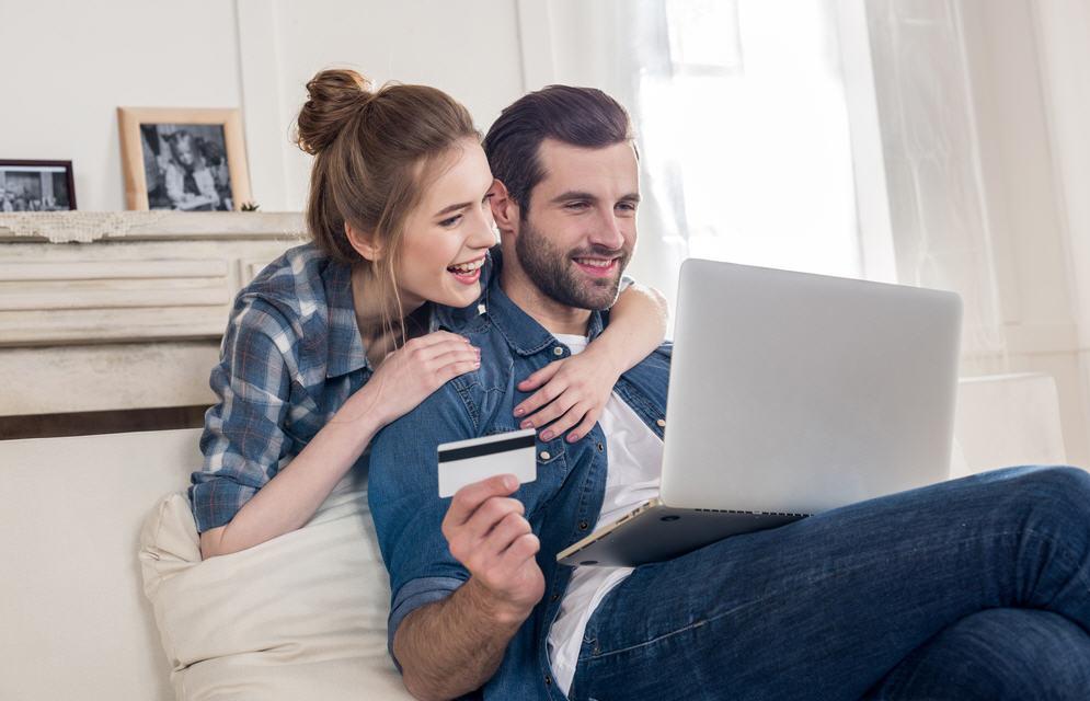 Как взять кредит: оформление заявки, документы, причины отказа