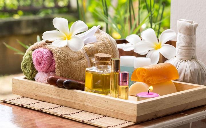 10 полезных свойств эфирного масла каяпута